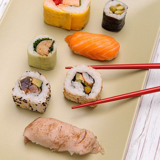 Food Photography, Food Photo, Food, Photo. Photograhy, Sushi, Suhi Photo, Sushi Photography