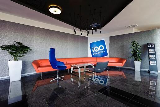 Interior Photography, Interior Photography Sydney, Shop Photography, Store Photography, Restaurant Photography, Office Photography, Hotel Photography