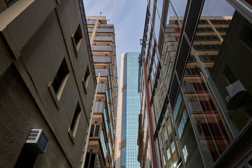 Building Photography, Architectural Photography, Building, Photography, Architectural, Photography
