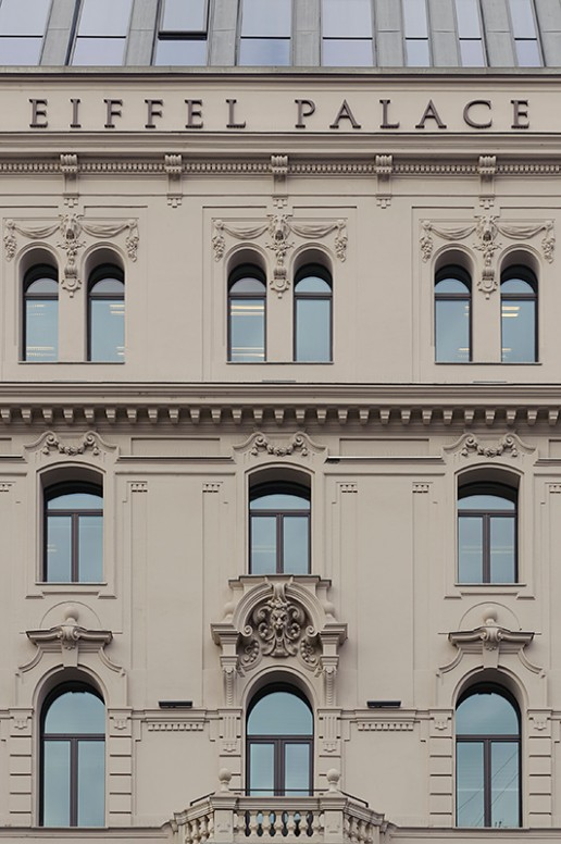 Building, Building Photography, Architecture, Architecture Photography, Architecture Photo
