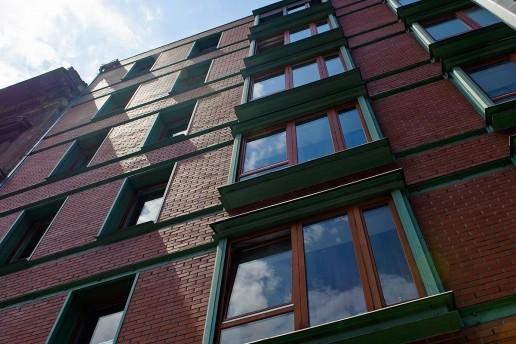 Building, Building Photography, Architecture, Architectural Photography, Architectural Photo
