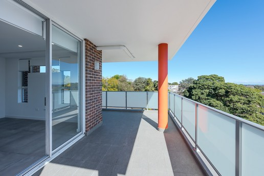 real estate photography, real estate photography Sydney, property photography, property photography Sydney, real estate, property, photo, photography