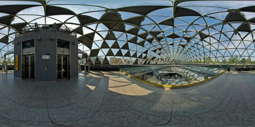 360 Photography Budapest