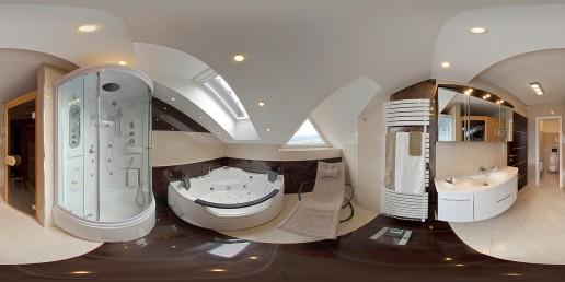 360 degree photography, 360 virtual tours, virtual tour photography, virtual tour, virtual tours