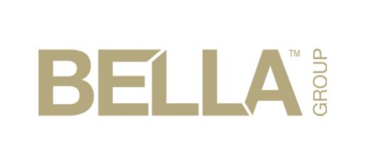 BELLA Group