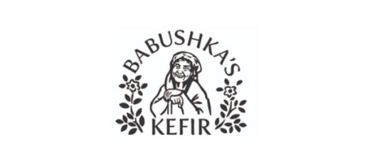 BABUSHKA'S KEFIR