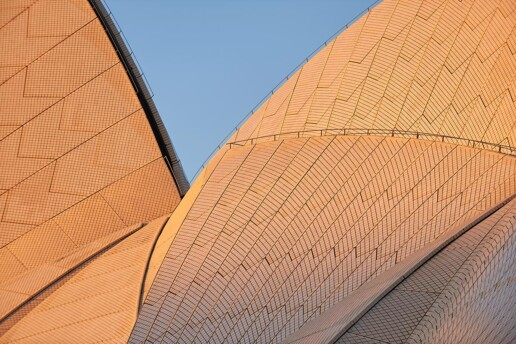 Architectural Photography, Sydney
