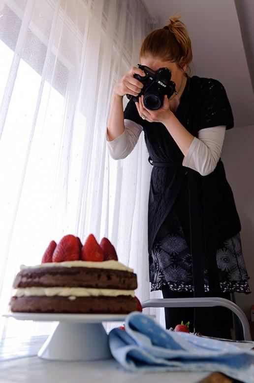 Event Photo, Event Photography, Event, Exhibition, Exhibition Photo, Exhibition Photography
