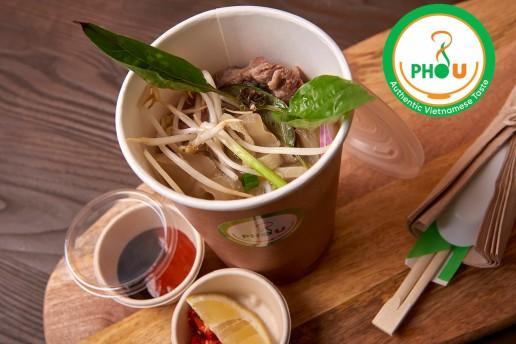 Food Photography, Food Photo, Food, Photo. Photography