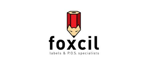 FOXCIL