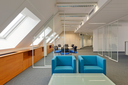 Interior Photography, Office Photography, Interior, Office, Photo, Photograhy