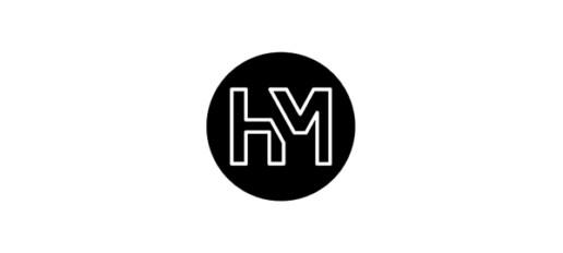 HYPMOTIVE HUB