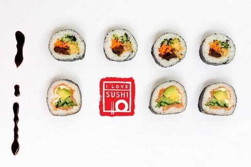 Food Photography, Food Photo, Food, Photo. Photograhy, Sushi, Suhi Photo, Sushi Photography
