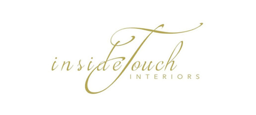 Inside Touch Interiors