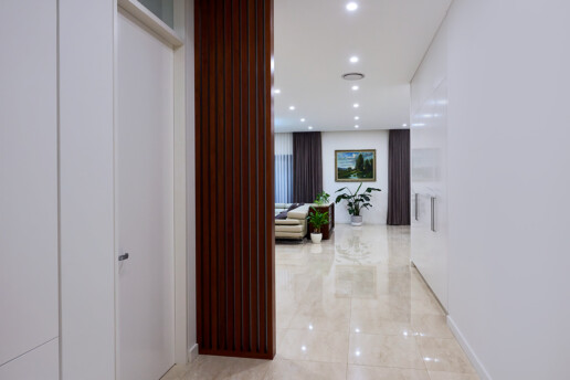 Real Estate Interior Photography Sydney