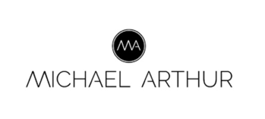 Michael Arthur Diamonds