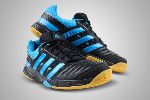 Adidas shoes product photography