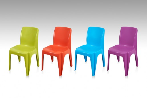 Product Photography Sebel Furniture