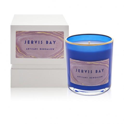 gyertya, candle