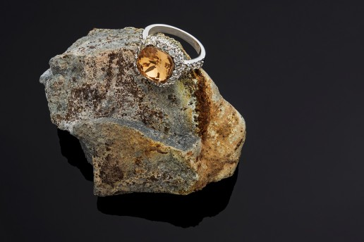 Product Photography, Jewellery Photography