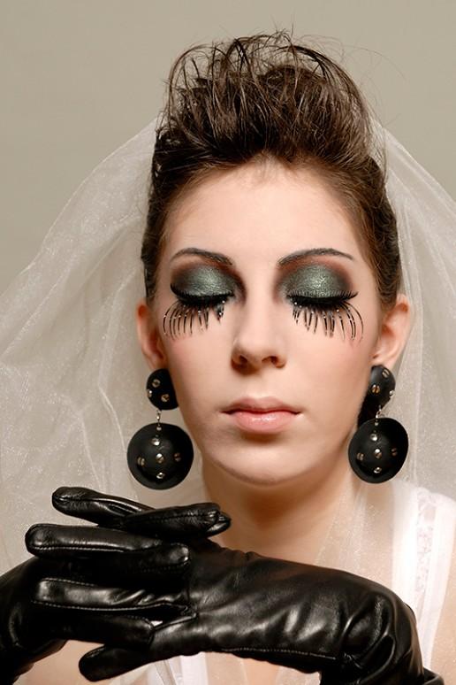 Model Photography, Portrait Photography, Studio Photography, Makeup Photography, Andrew Photography