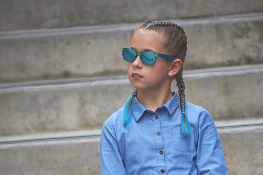 Children Photography, Portrait Photography, Outdoor Photography, Andrew Photography