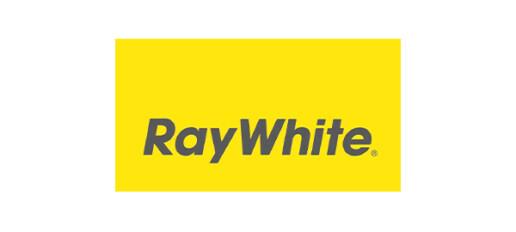 Ray White