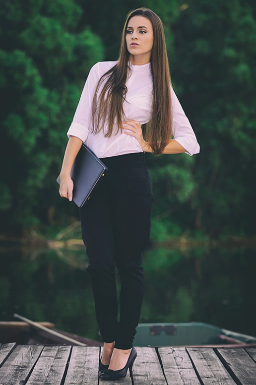 Model Photography, Portrait Photography, Outdoor Photography, Andrew Photography, Sydney Van Den Bosch