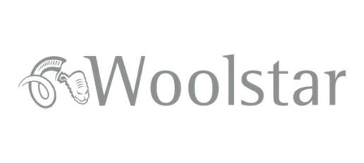Woolstar