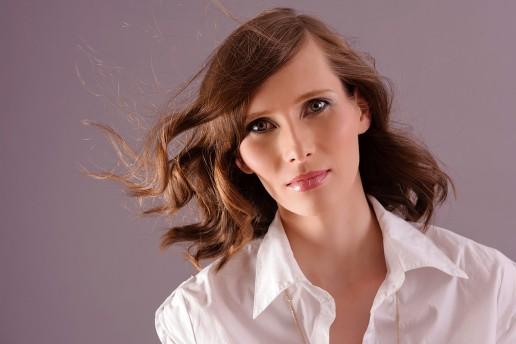 Profile Photo, Profile Photography, Portrait Photo, Portrait Photogarphy, Model Photo, Model Photography