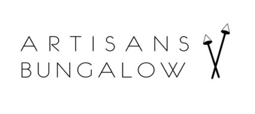 ARTISANS BUNGALOW