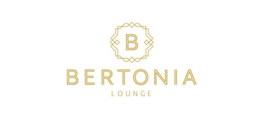 Bertonia Lounge