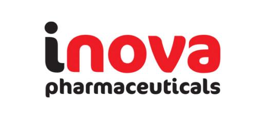 inova pharaceuticals