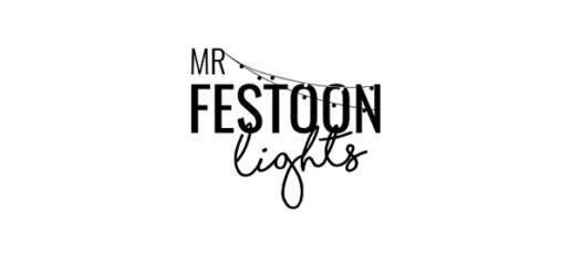 Mr Festoon Lights