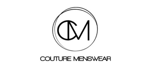 Couture Menswear